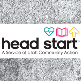testimonial-Head Start