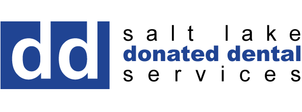 Salt Lake Donated Dental Services